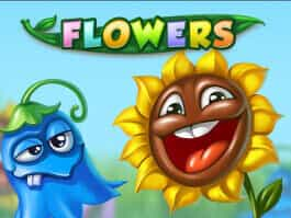 Flowers Nya Casinon