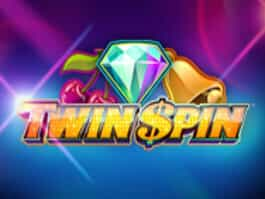 Twinspin Nya Casinon