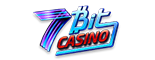 7bitcasino-logo-big