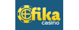Fika-casino-logo-big