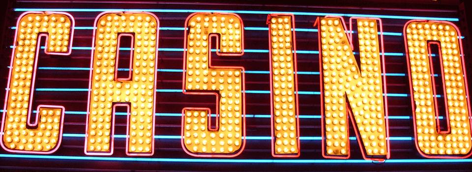 Svenska casinon på nätet