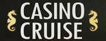 Casinocruise-logo-big