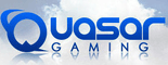 Quasar-gaming-logo-big
