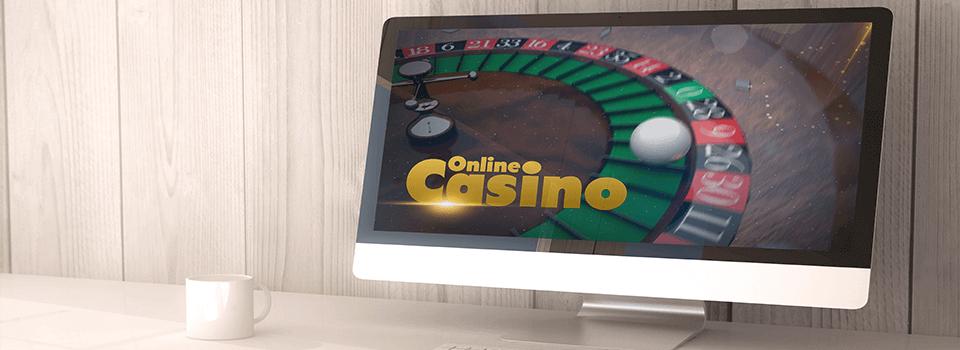 Bästa casinon