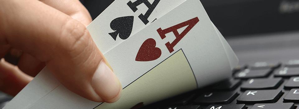 Alla casinon online