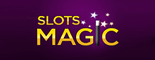 Slotsmagic-logo-big