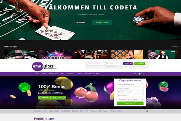 Bästa-nya-casinon-2016