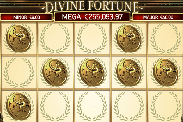 Divine_Fortune1