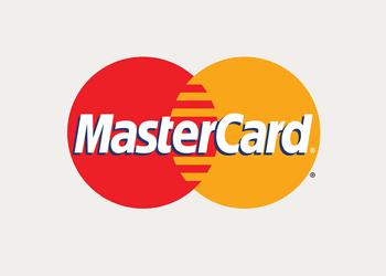 Mastercard på casinon