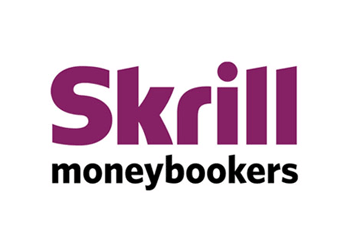 Skrill på casinon