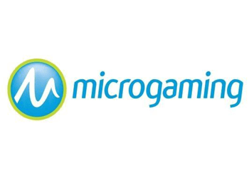 Microgaming spelleverantör