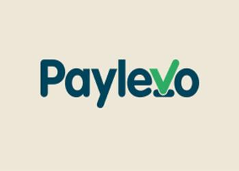Paylevo betalningsmetod