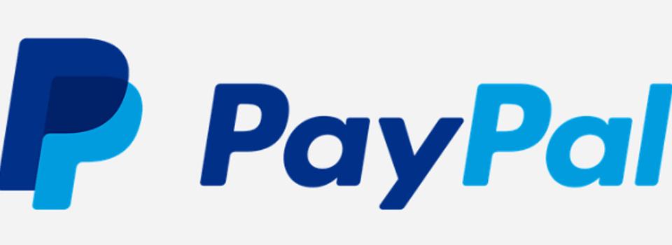 Paypal casinon