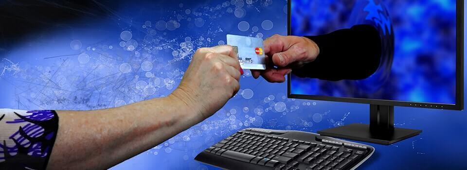 Mastercard casino på nätet