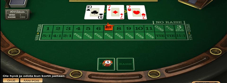 Kortspel gratis