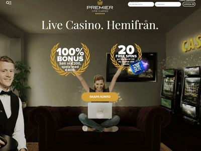 Free Casino Jackpot City