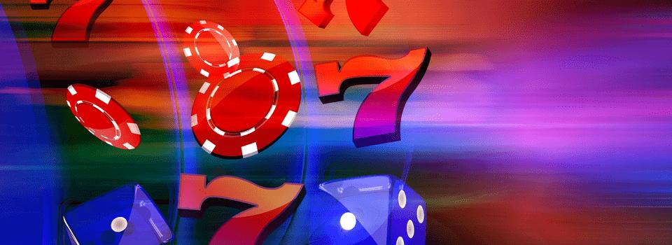 Bästa gratis casino
