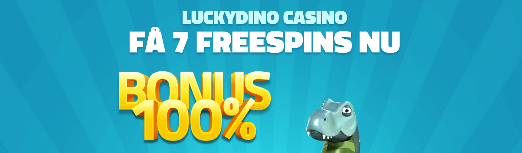 Copy Cats freespins