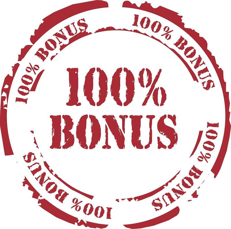 Hitta rätt bonus