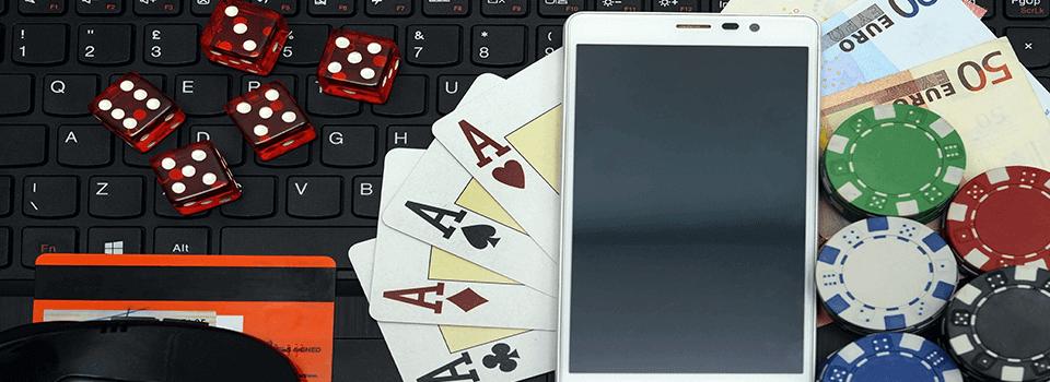 Bästa mobilspel
