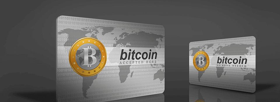 Bitcoin nätcasinon