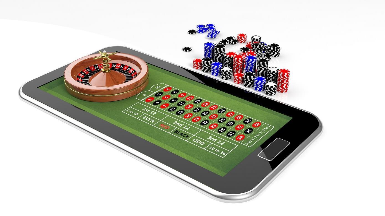 Casino guide för nya spelare