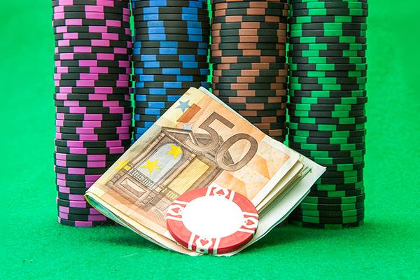 Cashback bonus artikel