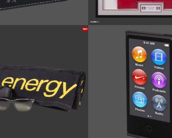 EnergyPoints EnergyShop EnergyCasino