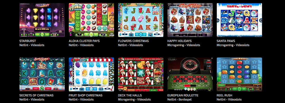 Hello Casino Casino bonus