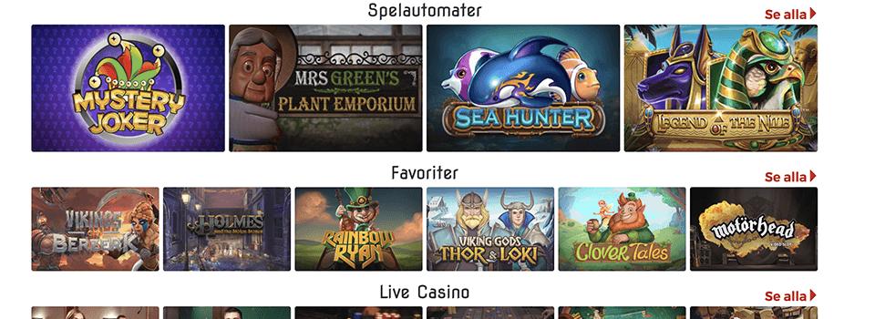 Lucky31 casino bonus