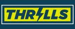 thrills-logo-big