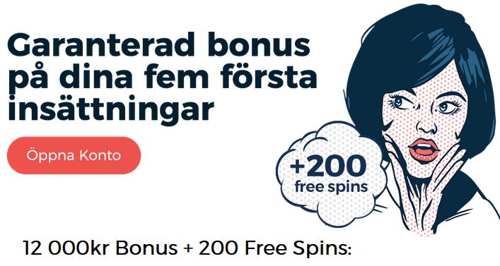Nätcasino Casinopop - Samla popTickets och vinn en resa till Österrike!