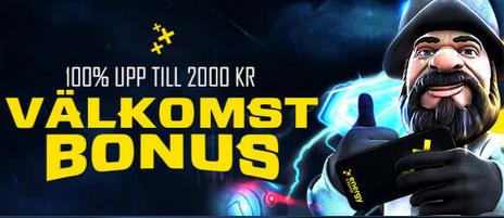 Nätcasino EnergyCasino - Ett novemberregn fullt av priser - Live Roulette och Blackjack turnering!