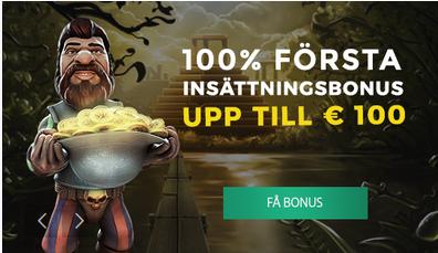Vinn andel av 5500 € och 13 000 € i Roulette - Blackjack Royal Turnier hos Vbet!
