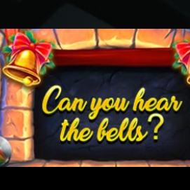 Få 3 exklusiva bonusar på B-Bets som vår andra julklapp till dig!