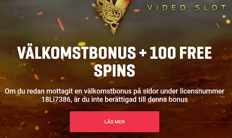 Registrera dig på Guts och slåss om 500 000 € i poker!