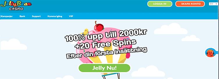 JellyBeanCasino