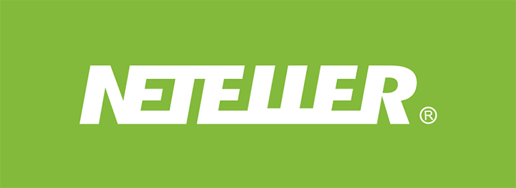 Neteller Casinon