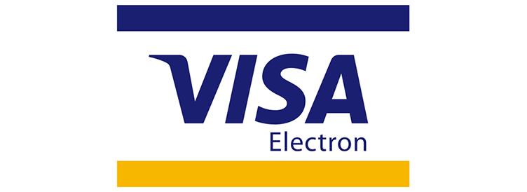 VISA & Visa electron