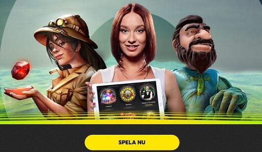 Registrera och hämta din 500% bonus på 888 Casino nu!