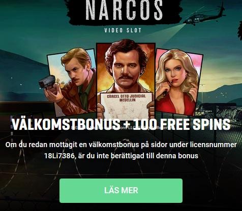 Klicka här & tävla om din plats i 50 000 € poker på Guts!