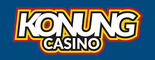 konungcasino logo big