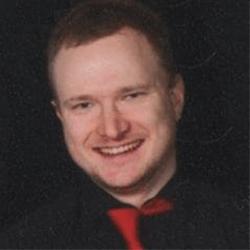 Max Karlstedt