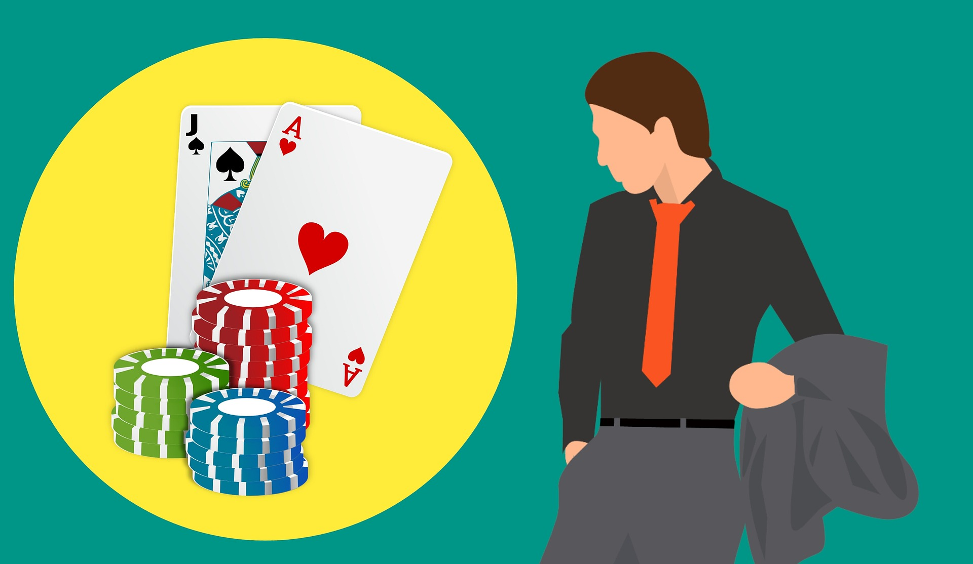 e-sports och online casino