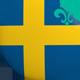 Spelsidor med svensk licens
