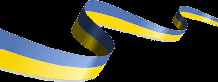 Svenska spelsidor
