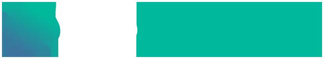 Nya casinon logo